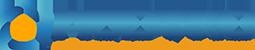 Audyko – instalacje fotowoltaiczne i systemy ogrzewania na podczerwień.